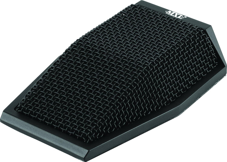 MXL AC404 USB Condenser Boundary Microphone
