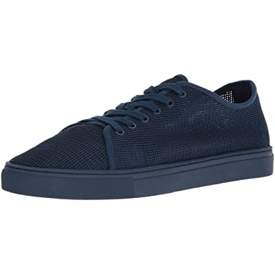 Donald J Pliner Men's ABEL Sneaker: Shoes