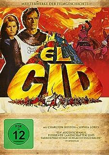 el cid full movie free download