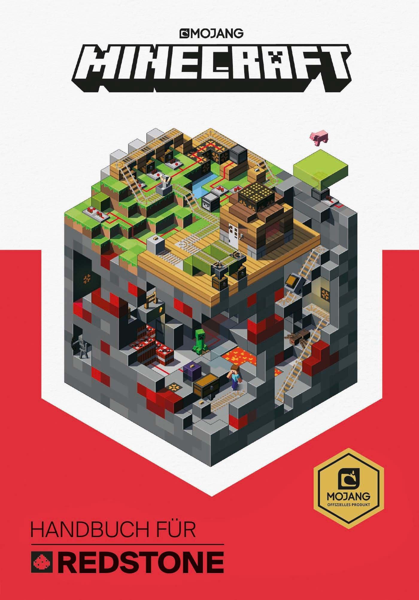 Minecraft Spielen Deutsch Minecraft Haus Bauen Fr Profis Bild - Minecraft haus bauen fur profis