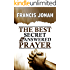 THE BEST SECRET TO ANSWERED PRAYER