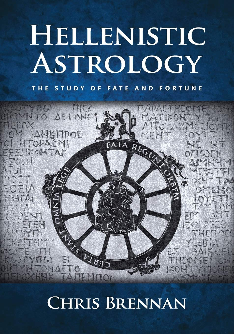 free hellenistic astrology
