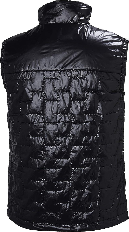 Helly-Hansen Mens LIFALOFT Insulator Vest