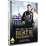 Bertie and Elizabeth [DVD]