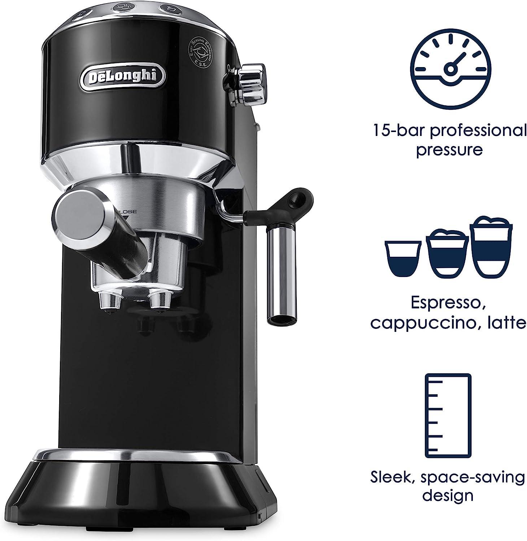 Best Pod Coffee Maker