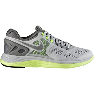 64dfbc7c84957 Nike Women s Lunareclipse 4 Running Shoes (11.5 B(M) US
