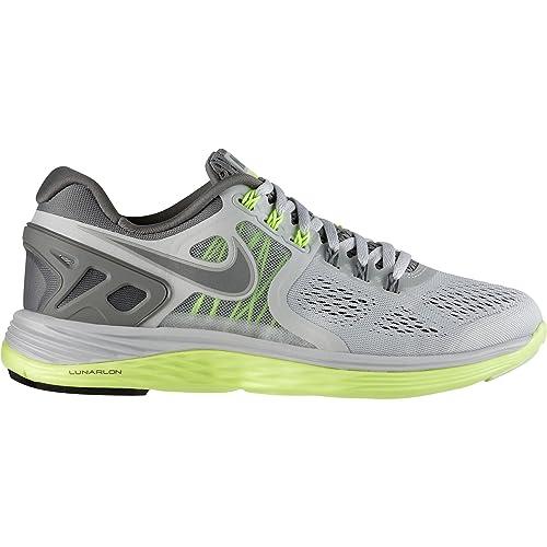 Nike WoHerren Lunareclipse 4 Running schuhe