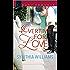 Overtime for Love (Scoring for Love)