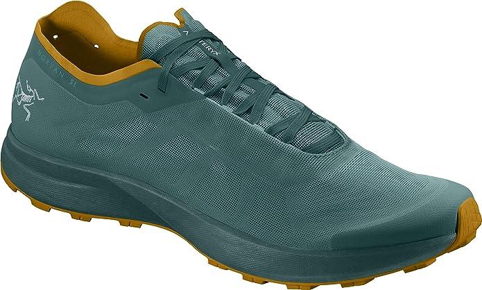 Arc'teryx Norvan SL Shoe Men's   Amazon