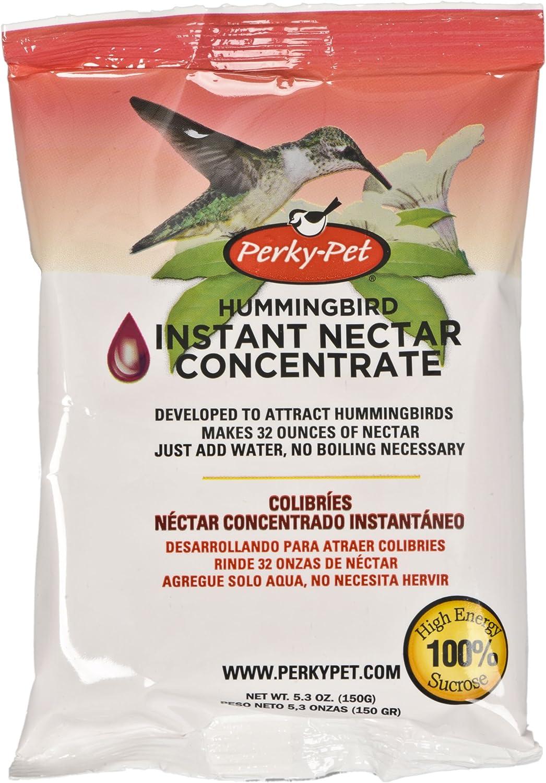 Perky-Pet 5.3 oz Instant Nectar 231