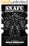 SNAFU: Future Warfare
