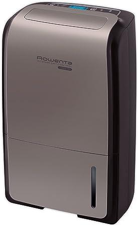 Rowenta Intense Dry Control DH4130F0 Deshumidificador de 25 l con ...
