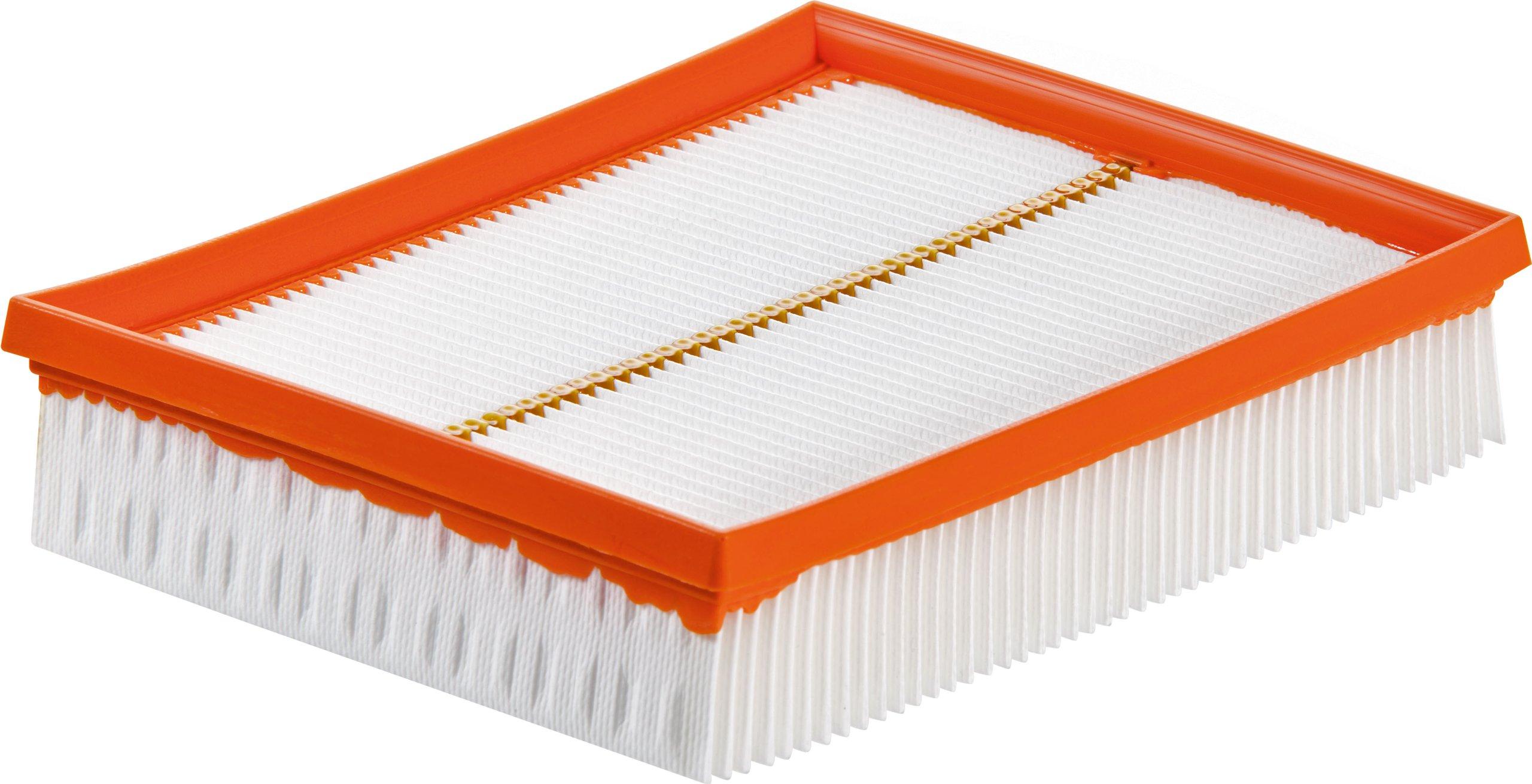 Festool 496172 High-Performance Filter