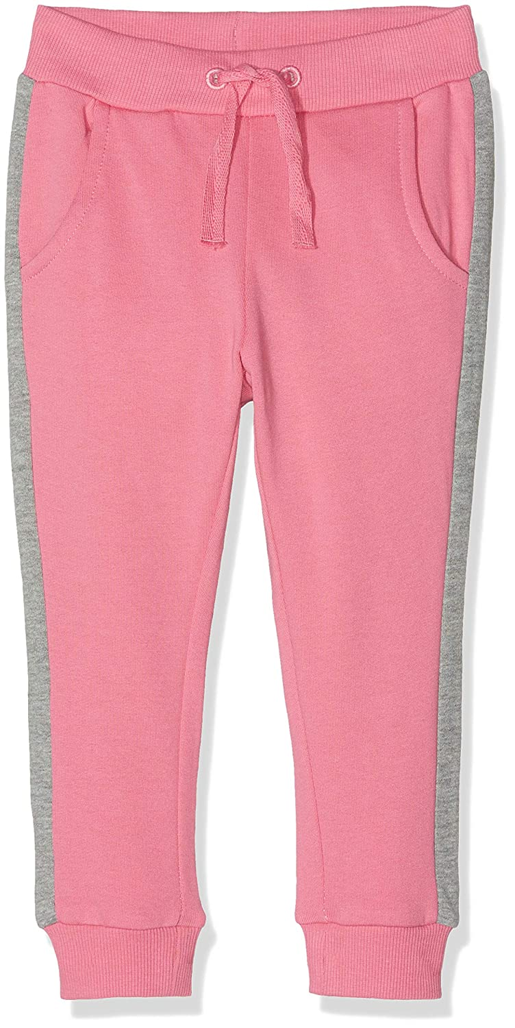 NAME IT Nmfmari BRU Swe Pant Camp, Pantalones para Bebés 13156315