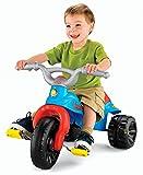 Fisher-Price Thomas & Friends Tough Trike