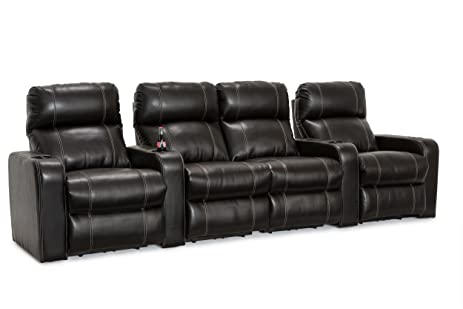 category charleston charlestonhometheaterseating loveseat home seating theater product main