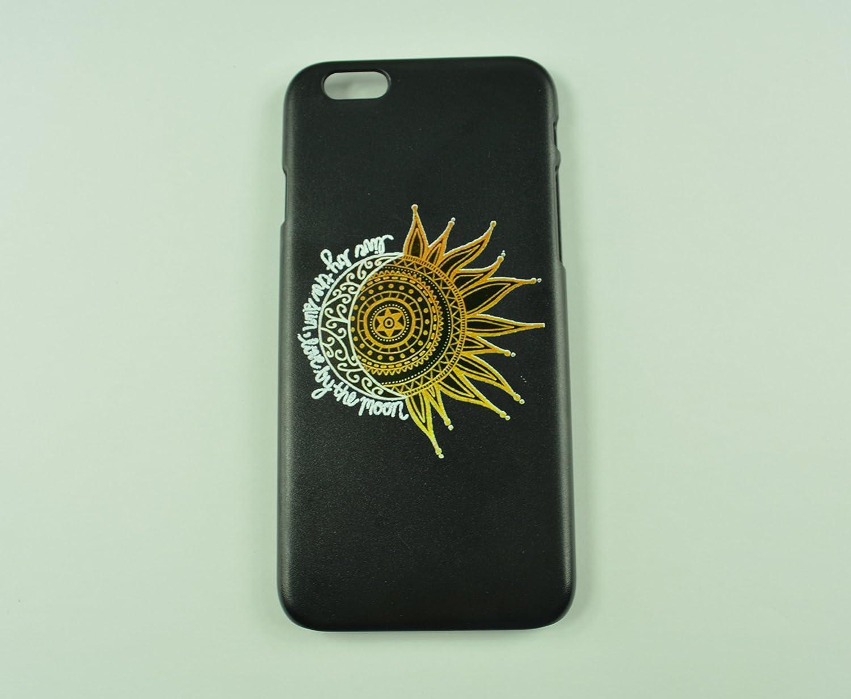 Amazon.com: Vivir por el sol Amor Por HE Luna Sol y Luna ...