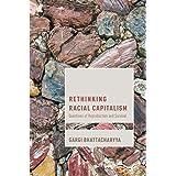 Rethinking Racial Capitalism (Cultural Studies and Marxism)