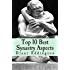 Top 10 Best Synastry Aspects (Star Synastry Book 2)