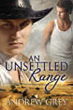 An Unsettled Range (Range series Book 3)