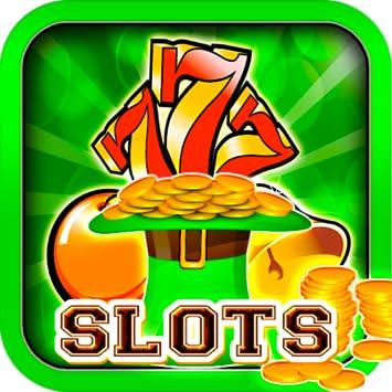 7 regal casino australien