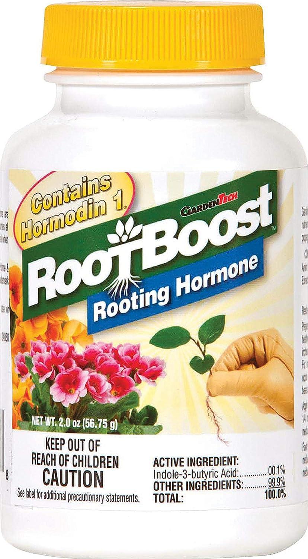 Gardentech Rootboost Rooting Hormone