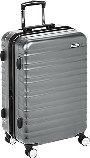 864876059 Amazon.com | AmazonBasics Hardside Spinner Travel Luggage Suitcase ...