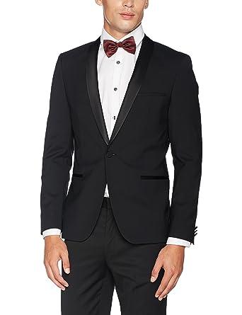HommeVêtements Accessoires Veste Costume Et Alstons De Hugo wk8XnOP0