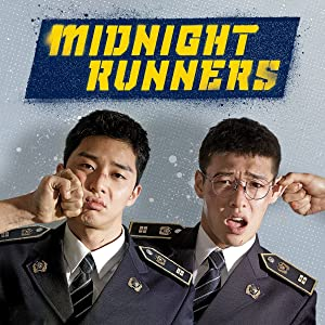 bc6e85f6f0a Amazon.com  Watch Midnight Runners