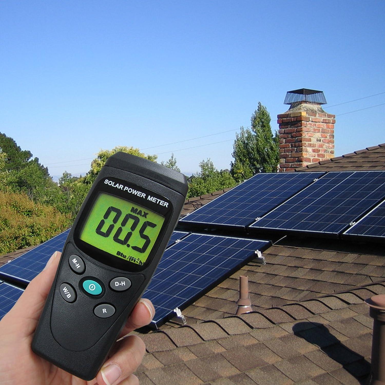 815UsW2vY7L. SL1500  Top Result 50 Inspirational Portable solar Panels Image 2018 Hdj5