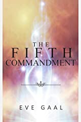 The Fifth Commandment Kindle Edition