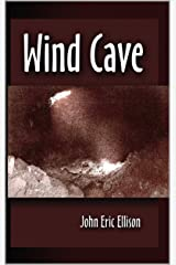 Wind Cave Kindle Edition