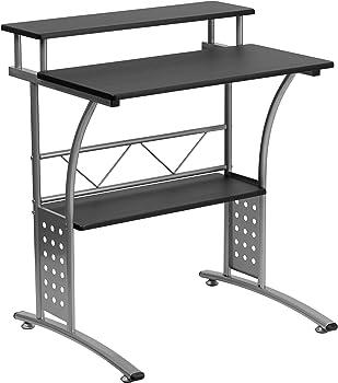 Flash Furniture Clifton Computer Desk