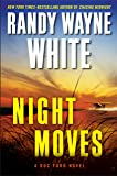 Night Moves (Doc Ford)