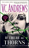 If There Be Thorns (Dollanganger)