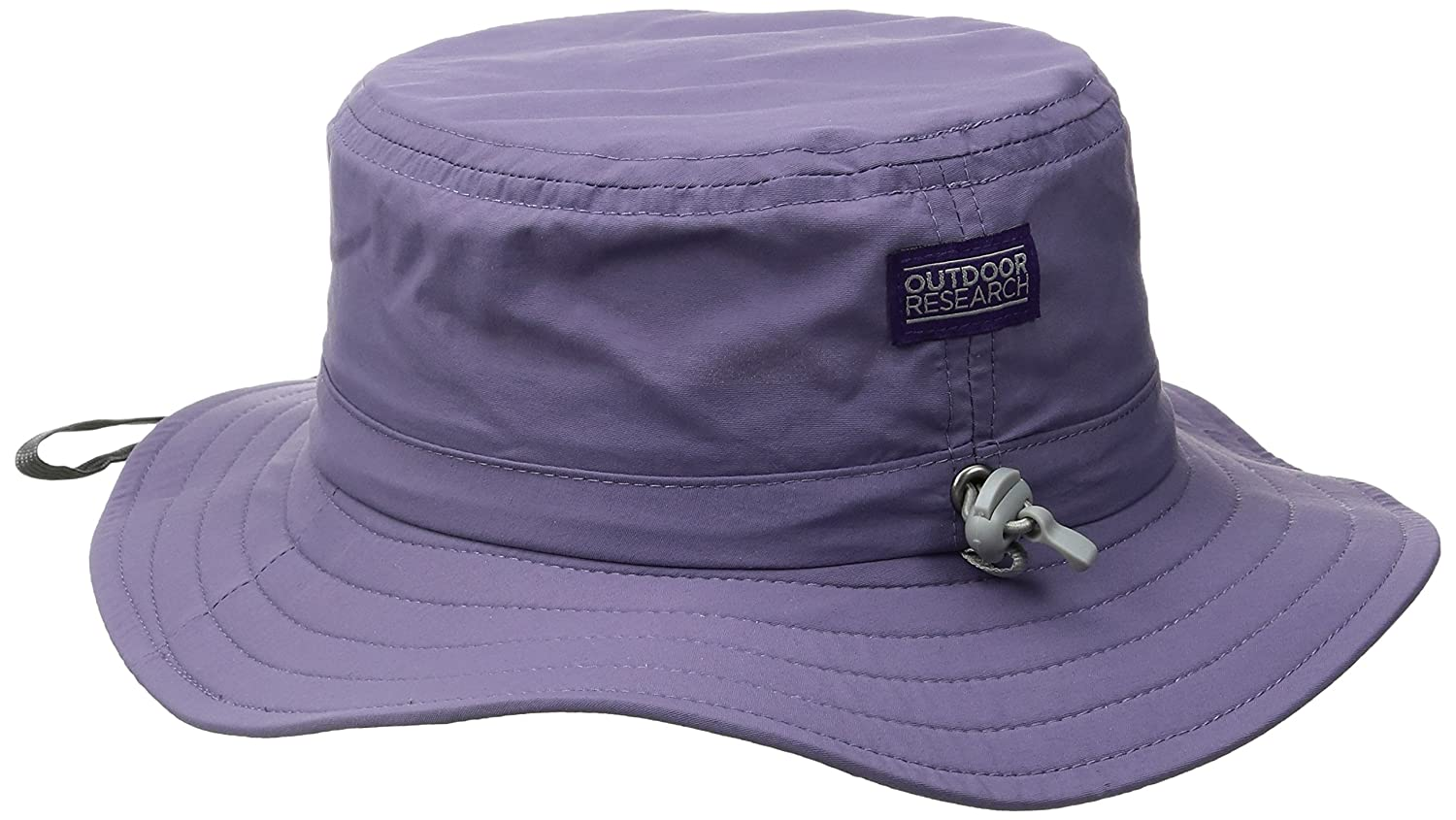 detailing 4effa 54d19 Amazon.com  Outdoor Research Kids Helios Sun Hat Bug Protection  Clothing