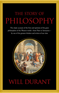 The greatest minds and ideas of all time kindle edition by will story of philosophy fandeluxe Image collections