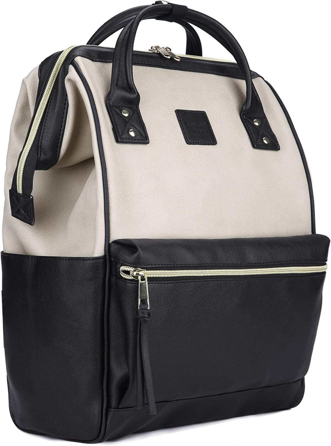 Kah&Kee-Leather-Backpack-Diaper-Bag/