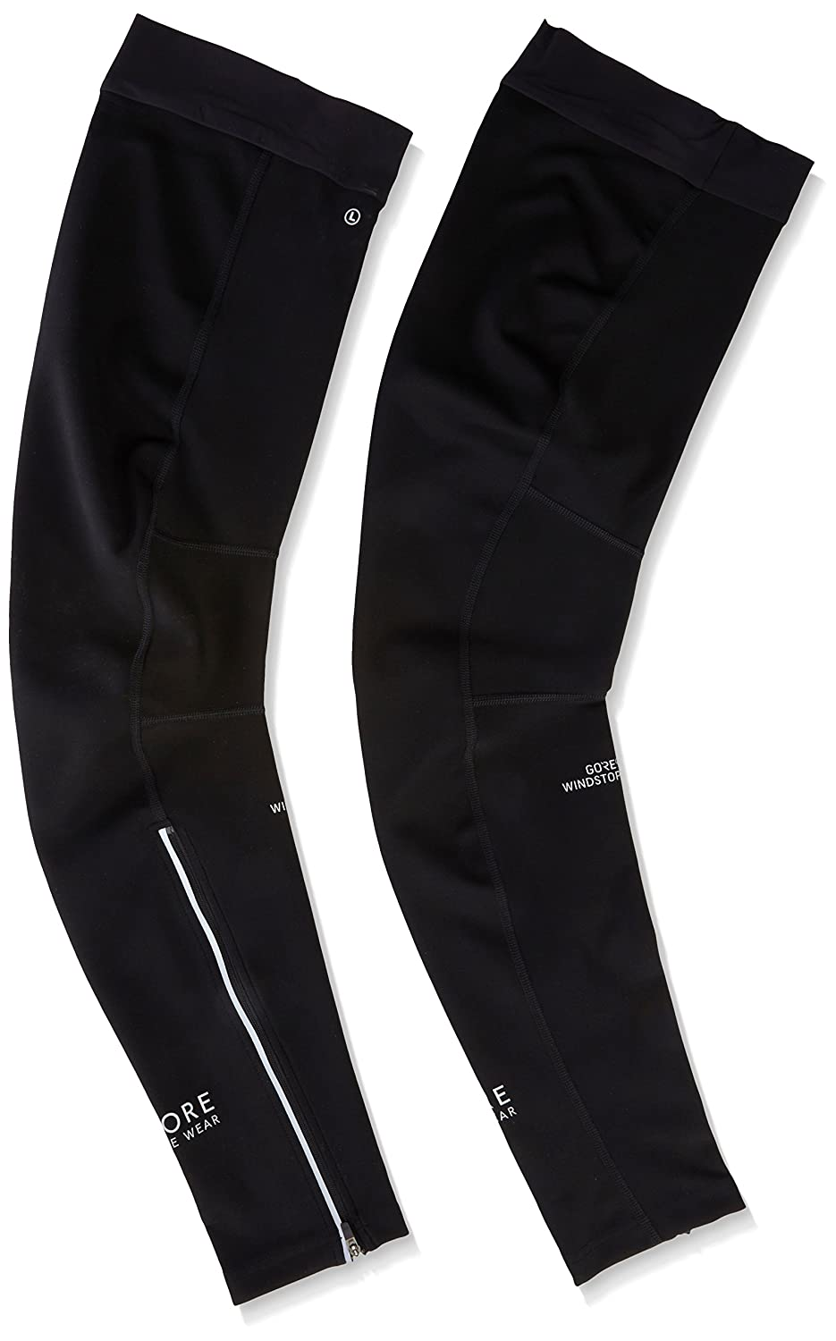 Gore Bike WEAR Universal Windstopper Leg Warmers