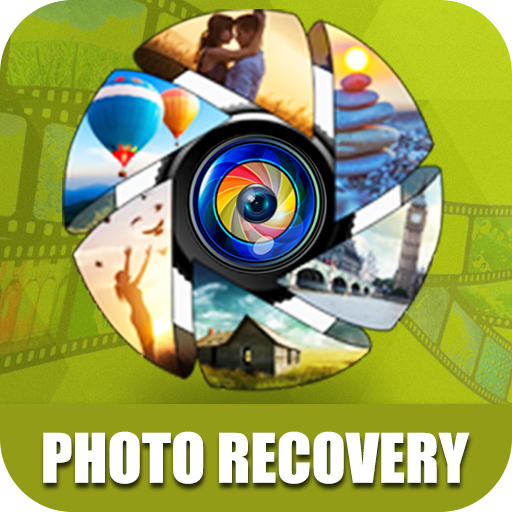 DiskDigger Deleted Photo Recovery 2018 Restore All Files Videos Data : DigDeep Image Recovery : Restore Image (Super Easy) : Recovery all photos deleted : Best Free Data Recovery App : Restore SD Card Data : Recover Formatted Data : Undelete Photos (Best Data Recovery App)