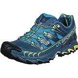 La Sportiva Ultra Raptor chaussures trail