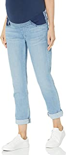 product image for James Jeans Women's Neo Beau Maternity Jean in Joyride