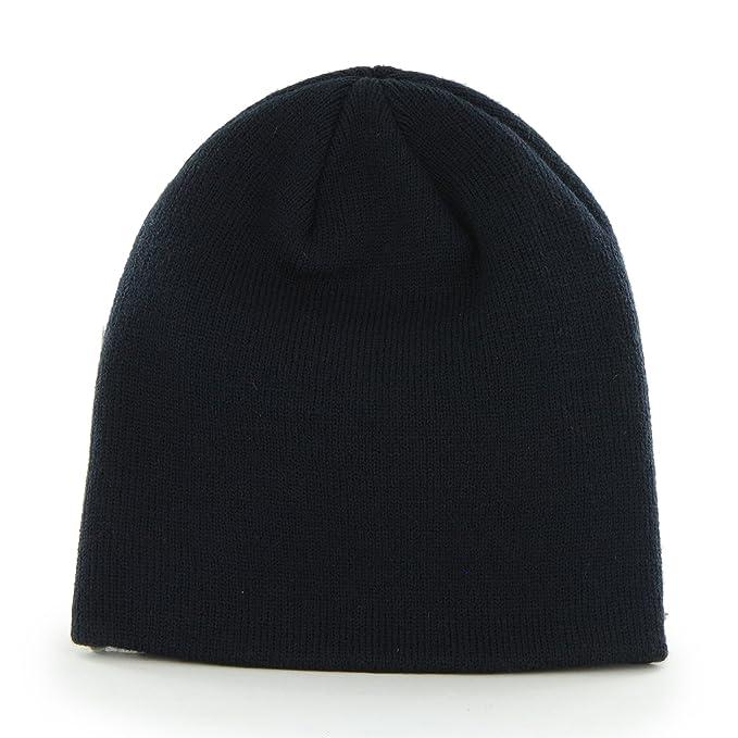 073f92cb292 Amazon.com    47 MLB Philadelphia Phillies Brand Beanie Knit Hat ...