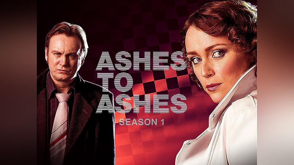 Ashes to Ashes, Season 1
