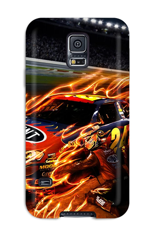 Amazon.com: Discount Hot New Jeff Gordon Case Cover For ...