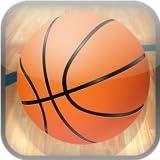 Basketball Drop Shot (Kindle Tablet Edition)