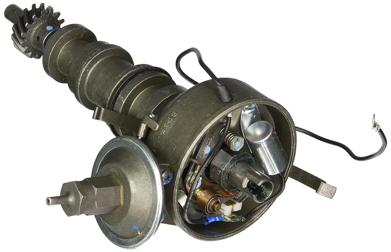 Cardone 30-2807 Distributor
