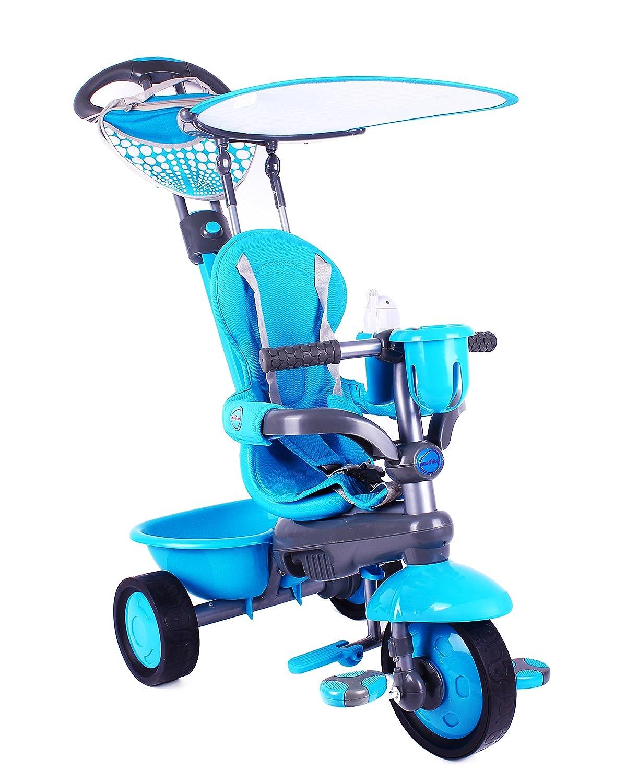 triciclo-bimbo-maschio
