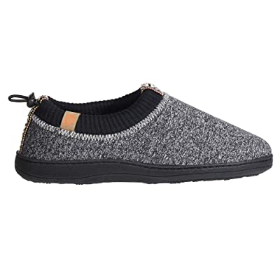 Acorn Women's Explorer Slipper | Loafers & Slip-Ons