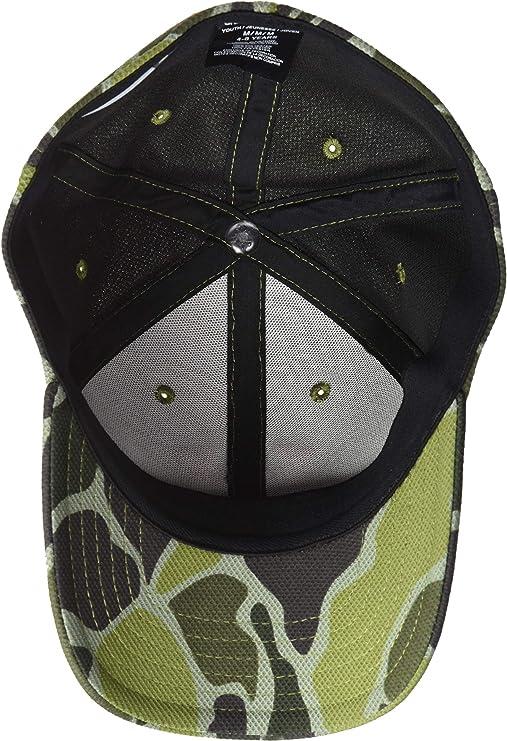 Stretch Trucker Baseball Cap for Unisex Boys and Girls 100/% Polyester Sharks Pattern Art Prints Mesh Cap